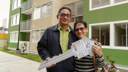 Bono verde: ¿Qué es y cómo acceder a este subsidio para comprar una vivienda?