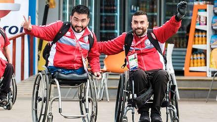 ¡Cuenta regresiva! Este jueves arrancan las competencias de los Juegos Parapanamericanos Lima 2019