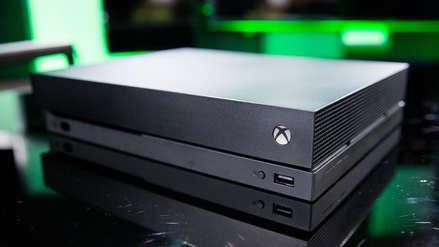 Microsoft escuchaba las grabaciones de los jugadores de Xbox One, según mediosinternacionales
