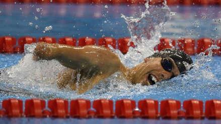Lima 2019: Brasil tendrá delegación récord para mantener hegemonía en los Juegos Parapanamericanos
