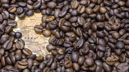 Día del café peruano: Las cifras tras la taza de todas las mañanas