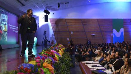 Por quinto año, el desafío Kunan premiará a los emprendimientos sociales que cambiarán el Perú