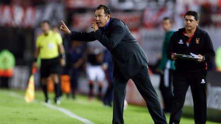 ¡Fichaje oficial! Juan Reynoso es el nuevo entrenador del Puebla mexicano