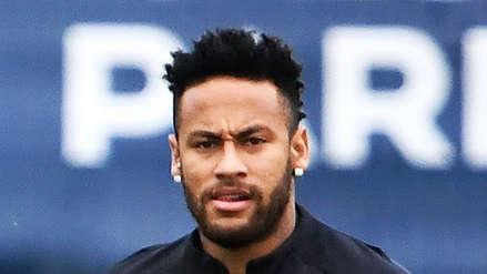 Barcelona: Ernesto Valverde habló sobre el posible fichaje de Neymar