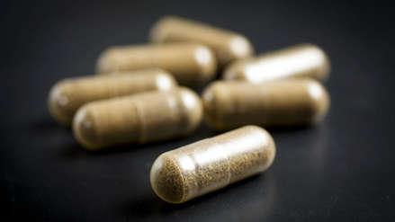 Los trasplantes fecales serán considerados como medicamentos biológicos