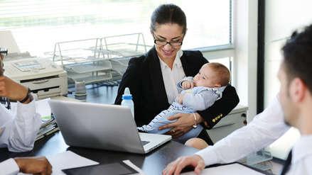 ¿Por qué la flexibilidad laboral contribuye a la igualdad de género?