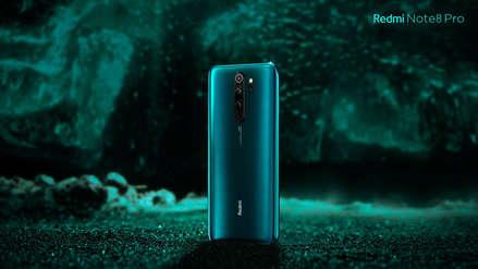 """El CEO de Xiaomi promete una batería """"interminable"""" en el Redmi Note 8 Pro"""