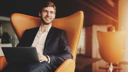 Cinco características de un emprendedor exitoso