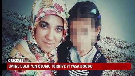 Ola de indignación en Turquía tras el asesinato filmado de una mujer a manos de su exesposo