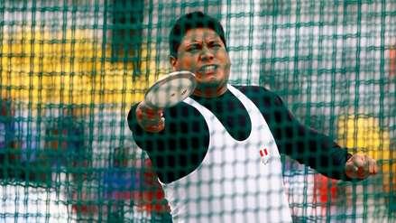 Lima 2019:  los deportistas peruanos que vienen destacando en los Juegos Parapanamericanos  | FOTOS