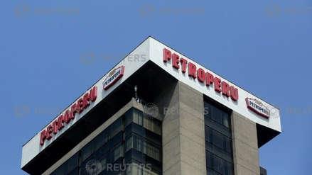 Petroperú evalúa parar Oleoducto Nor Peruano si no mejora producción y no consigue seguridad