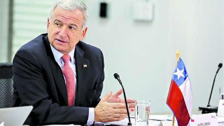 Chile lanza plan de US$ 3 mil millones para impulsar su economía, ¿y en Perú?
