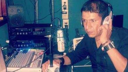 El periodista Nevith Condés fue asesinado a cuchilladas en el Estado de México