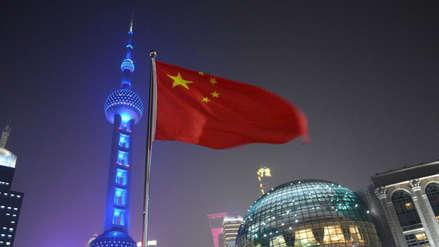 TLC Perú-China: ¿por qué se renegocia este acuerdo en medio de la guerra comercial?