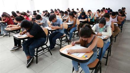 Osinergmin ofrece 90 becas para jóvenes egresados de universidades