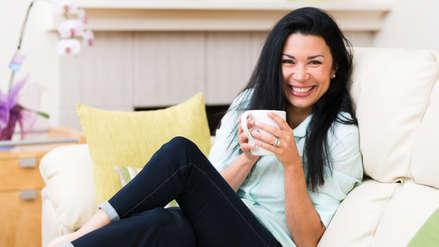 Menopausia: ¿Qué cambios físicos y psicológicos suceden en esta etapa?