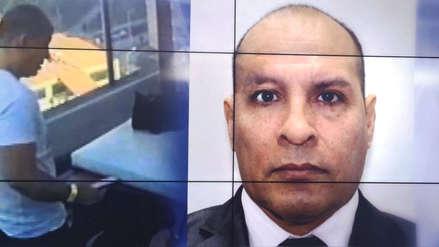 Caso Adolfo Bazán | ¿Qué sanciones afrontaría el abogado investigado por tocamientos?