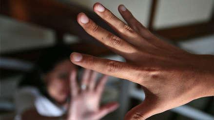 Madre denuncia que su hija de seis años sufrió tocamientos indebidos en colegio de SJL