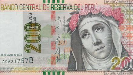 Feriado largo: Cuatro destinos para viajar cerca a Lima con un billete de Santa Rosa