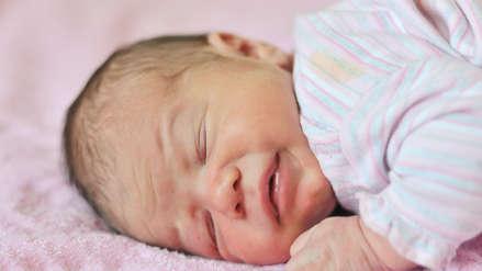 Anemia en los primeros años de vida: ¿Cómo detectarla y qué hacer?