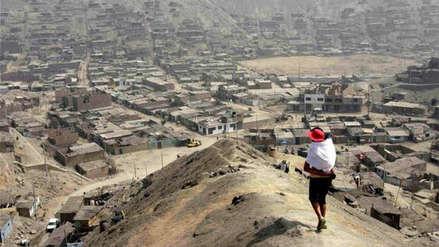 ¿Incrementará el empleo y disminuirá la pobreza en el Perú? Esto dice el Banco Mundial