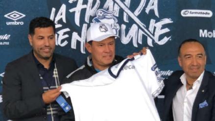 ¡Debut con triunfo! El Puebla de Juan Reynoso venció 2-1 al FC Juarez por la Liga MX