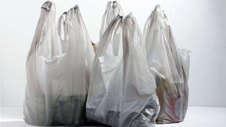 Plástico y sostenibilidad