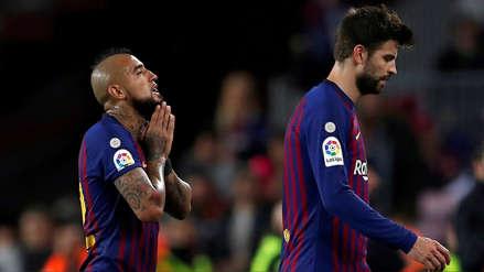 Borussia Dortmund 'troleó' a Barcelona tras el sorteo de la Champions League