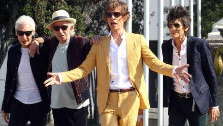 El huracán Dorian obliga a los Rolling Stones a cambiar su show en Miami y a prescindir de Juanes