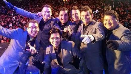 Armonía 10: Los éxitos del grupo piurano que sonarán en el Vivo X el Rock 2019