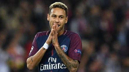 La decisión que tomó el PSG tras la última oferta de Barcelona por Neymar