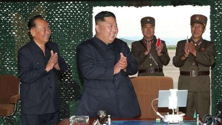 Corea del Norte modificó su constitución para otorgar más poder a Kim Jong-un