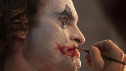"""La crítica alaba al """"Joker"""" en la Mostra de Venecia: """"Joaquin Phoenix es asombroso"""""""