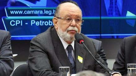Expresidente de OAS confirmó pago de $ 7 millones a José Miguel Castro a cambio del aumento de peajes