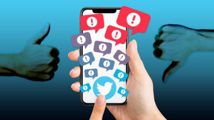 [Análisis] ¿El insulto en redes sociales está protegido por el derecho a la libertad de expresión?
