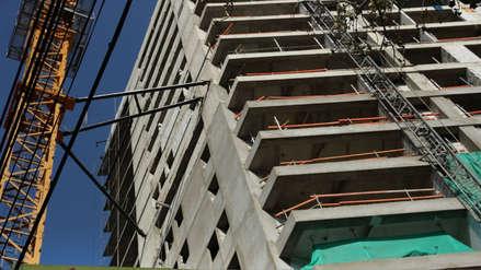 Mivivienda: Precios de departamentos caen y suben en estos distritos de Lima