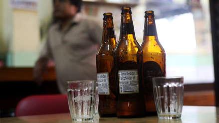 Minsa: No existen medicamentos ni sustancias naturales que protejan al hígado del alcohol