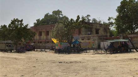 India | Una multitud mató a un trabajador tras confundirlo con un secuestrador de niños