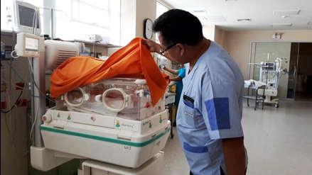 Caso incubadoras | 63 bebés murieron este año en hospital de Arequipa, la mayoría por falta de equipos