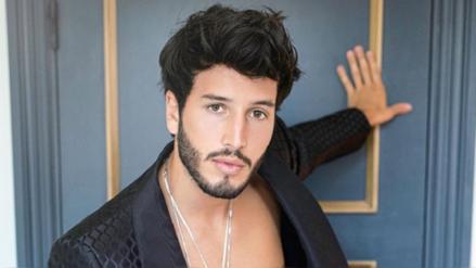 Sebastián Yatra anuncia que dará su primer concierto en Lima