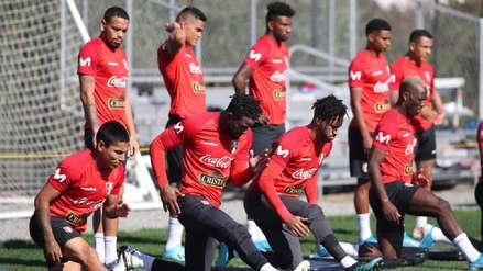 Selección Peruana lucirá nueva camiseta para los partidos ante Ecuador y Brasil