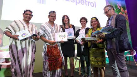 """""""Lenguas Legendarias"""": la campaña para revalorar las culturas amazónicas de Cusco"""