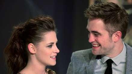 """Kristen Stewart habla sobre Robert Pattinson: """"Nuestra relación se convirtió en un producto"""""""