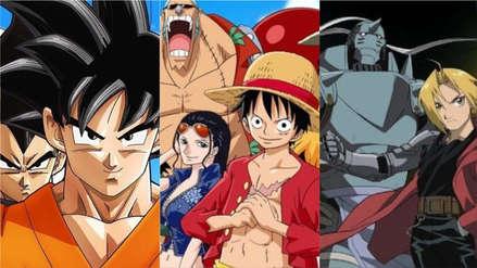¿Cuál es el manga preferido por los japoneses? Este es su top 10, según encuesta