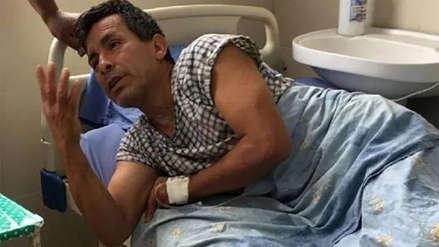 Mató a sus 4 hijos, confesó todo en video y quiso suicidarse 2 veces: el crimen que sacude a Bolivia