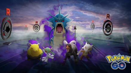 Agosto fue el mejor mes de Pokémon GO desde hace tres años en dinero