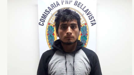 Hombre fue denunciado por violación sexual a niña venezolana de dos años en Trujillo