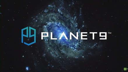 IFA 2019 | Acer anuncia Planet9, la plataforma que desea revolucionar los esports desde sus aficionados