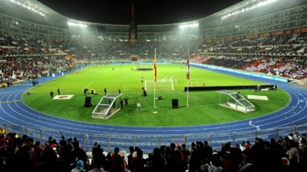 ¡Atención! Estos son los precios del Perú vs. Uruguay en el Estadio Nacional