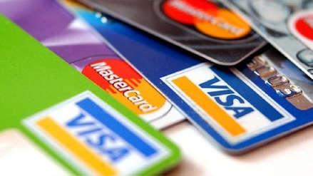 TEA o TCEA: ¿Qué son? y ¿por cuál debes preguntar al pedir un préstamo?